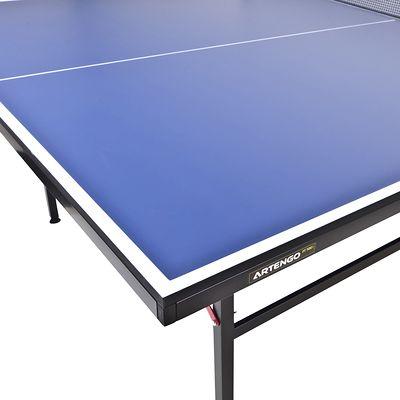 TABLE FT 720 INDOOR ARTENGO 19MM