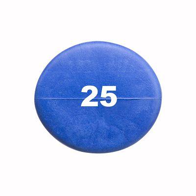 RAQUETTE TR 700 OSMOZ 25 ARTENGO