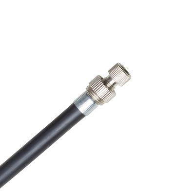Pompe à main 300 noire