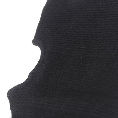 Paire de mitaines de Boxe coton noires