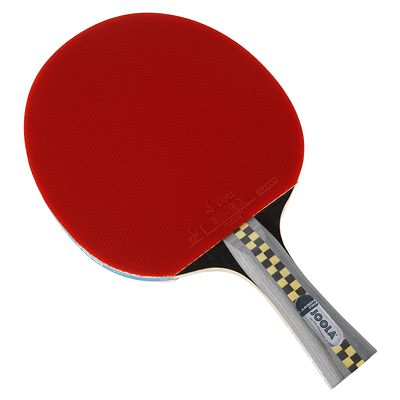 RAQUETTE TENNIS DE TABLE CARBON PRO 5 JOOLA