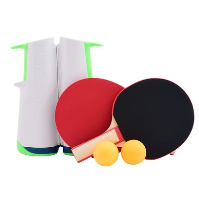 SET ROLLNET FILET DE TENNIS DE TABLE ARTENGO