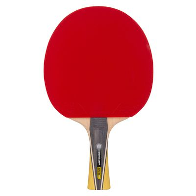 RAQUETTE DE TENNIS DE TABLE ARTENGO FR 930 ALLROUND