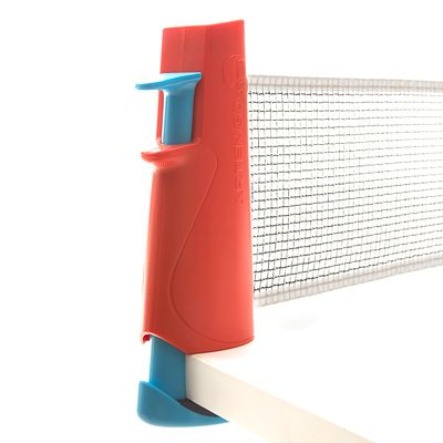FILET DE TENNIS DE TABLE SET ROLLNET 620