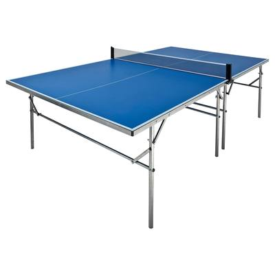 TABLE DE PING PONG EXTERIEUR FT720 BLEU