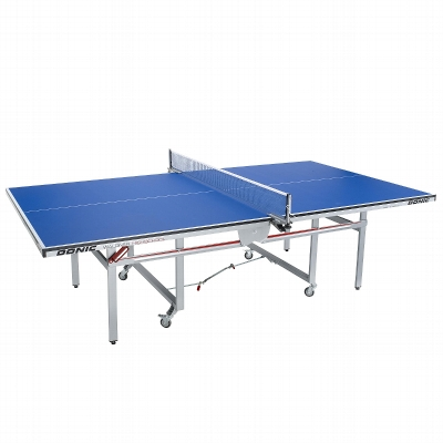 TABLE DE TENNIS DE TABLE WALDNER HIGHSHOOL DONIC