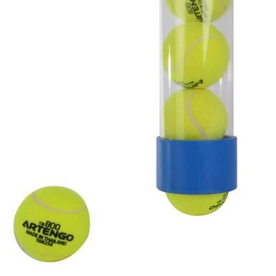 TUBE RAMASSEUR DE BALLES BALL COLLECTOR