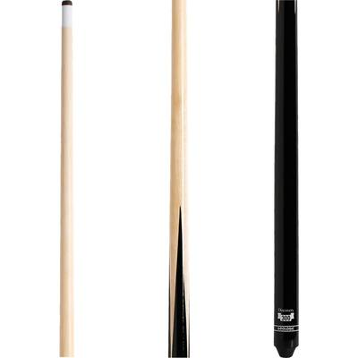 "QUEUE DE BILLARD AMERICAIN DISCOVERY 300 48"" (122CM)"