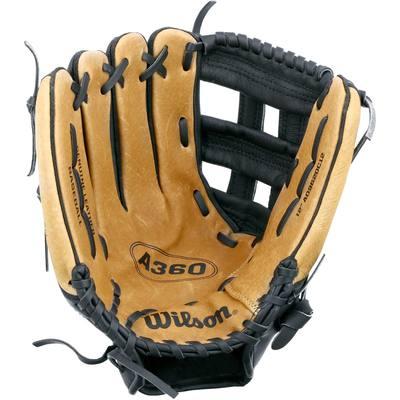 Gant baseball adulte Régulier main droite 12 pouces