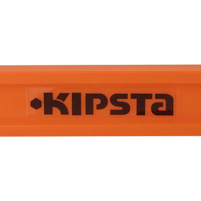 Cerceau universel 58 cm orange