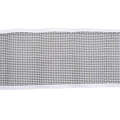 Filet de tennis de table ARTENGO NET 155 cm