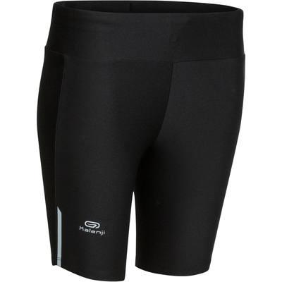 6b8cf90d689 Shorts et cuissards - Textile Course à pied - Decathlon Pro
