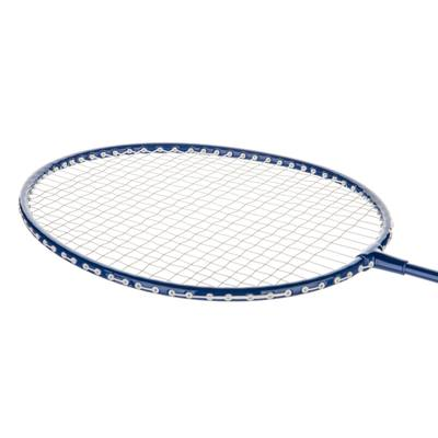 SET DE BADMINTON SET FRIENDS