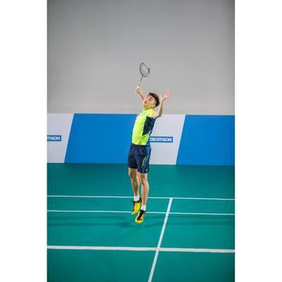 Raquette de Badminton Adulte BR 900 Ultra Lite P - Orange - Clubs ... a41ff82094019