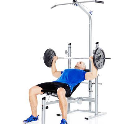 Banc de musculation BM530