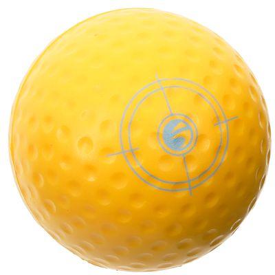Balle de golf en mousse 100 enfants ( vendue à l'unité)