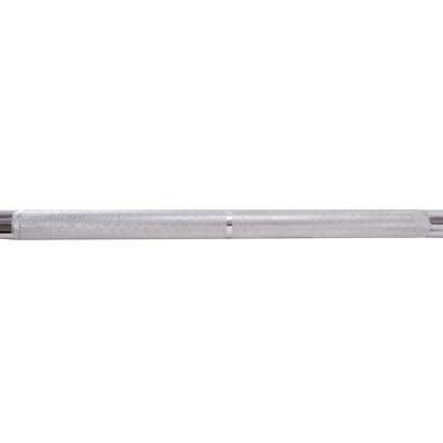 Barre de musculation 2.00 m de diamètre 28mm