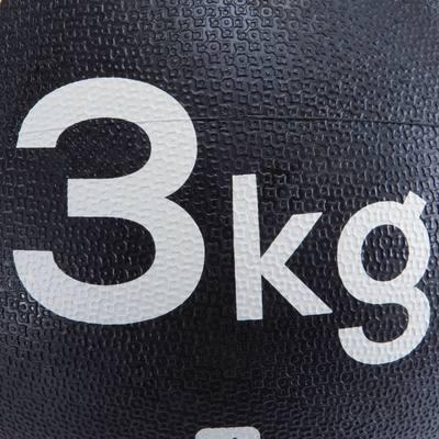 BALLON LESTÉ 3 KG