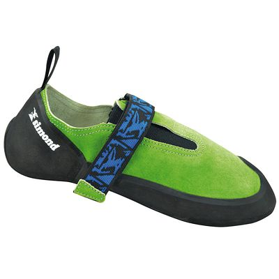 CHAUSSONS ESCALADE CLIFF SLIPPER SIMOND