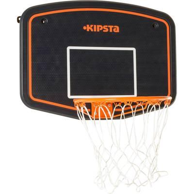 panneaux paniers et filets de basketball decathlon pro. Black Bedroom Furniture Sets. Home Design Ideas