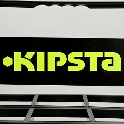 CASIER PORTE BOUTEILLES PLIABLE KIPSTA