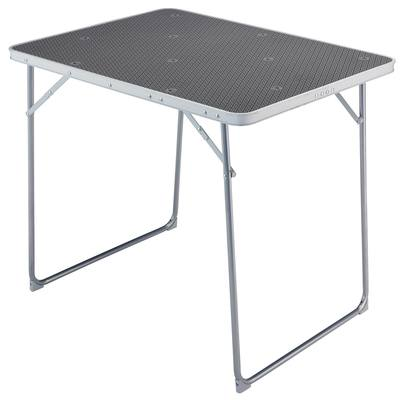 Table de camping  4 personnes