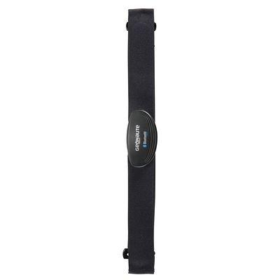 Ceinture cardiofréquencemètre Bluetooth Smart (4.0)
