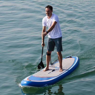 LEASH STAND UP PADDLE