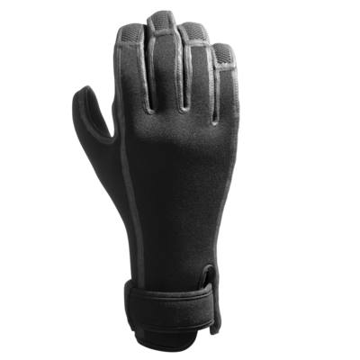 Gants de canyoning Canyon 3 mm