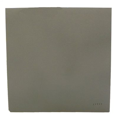 CIBLE MOUSSE TIR A L'ARC  90 X 90