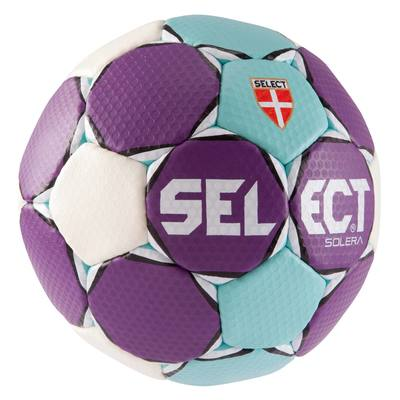 ballons de handball mat riel handball decathlon pro. Black Bedroom Furniture Sets. Home Design Ideas