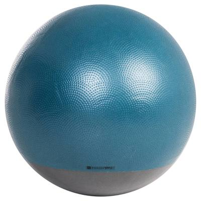 SWISS BALL STABLE PILATES TAILLE L