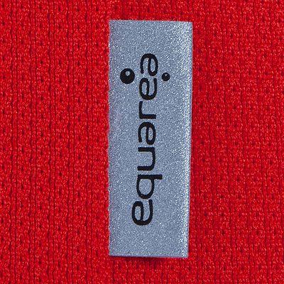 Tee shirt Running homme Ekiden rouge