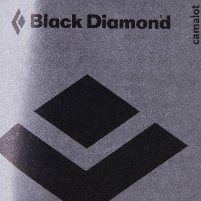 COINCEUR ESCALADE CAMALOT CA BLACK DIAMOND