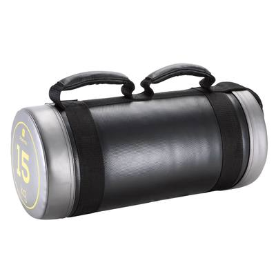 weighted bag 15KG