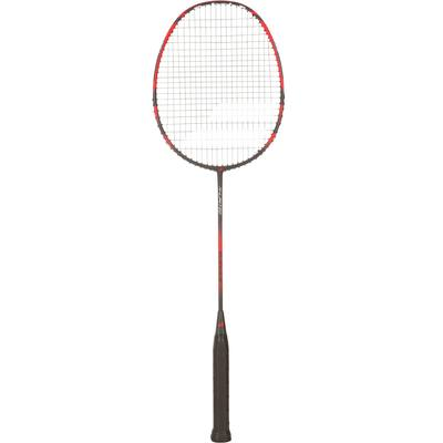 RAQUETTE DE BADMINTON ADULTE N-LIMITED