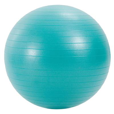 FITBALL ANTI-BURST SMALL