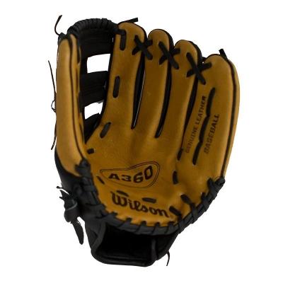 Gant de baseball enfant Régulier main gauche 9 pouces