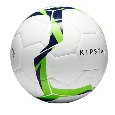 Taille De Vert Football 5 Blanc Et Hybride Ballon F100 N8vnOwPym0