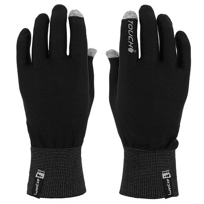 GANTS TAKE HEAT TACTILE
