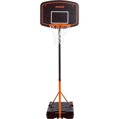Panier basketball enfant B200 Easy