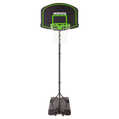 BUT DE BASKET PORTABLE KIPSTA B200