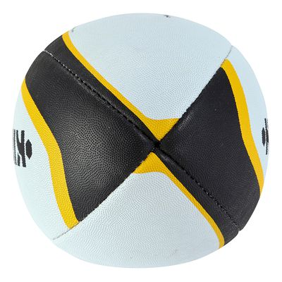 BALLON RUGBY R300 TAILLE 3 ENTRAINEMENT