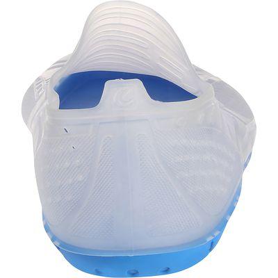 Chausson Aquagym Aquafun Blanc Bleu