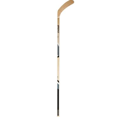 CROSSE HOCKEY 140 ADULTE