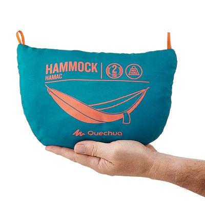 Hamac 1 Personne Clubs Collectivités Decathlon Pro