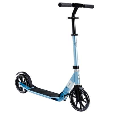 TROTTINETTE ADULTE TOWN 5 XL BLEUE