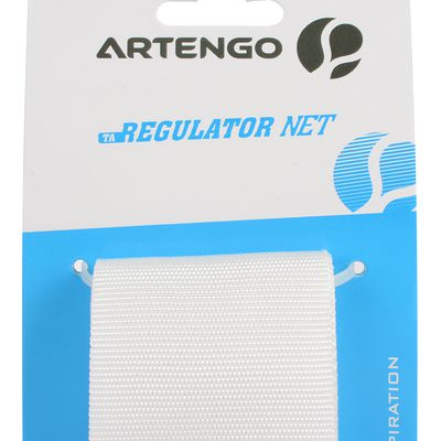FILET DE TENNIS REGULATOR NET ARTENGO
