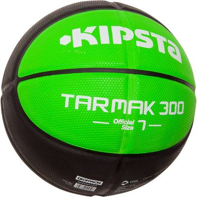 BALLON BASKET-BALL LAY UP T7 EXTÉRIEUR