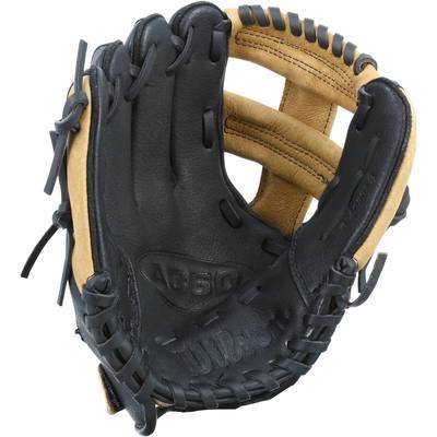 Gant de baseball enfant Régulier main droite 9 pouces